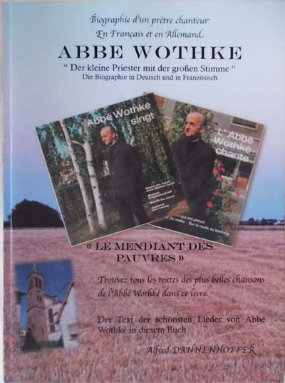 abbe-wothke