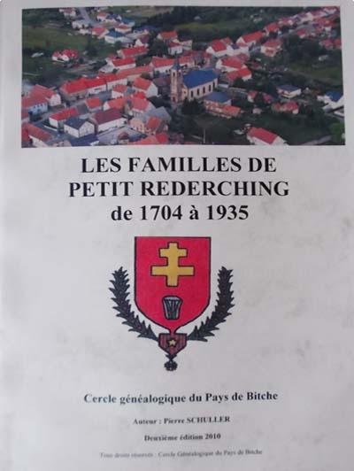 genealogie familles pt rederching