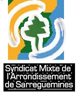 logo-smas