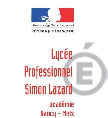 lyc-pro-simon-lazard