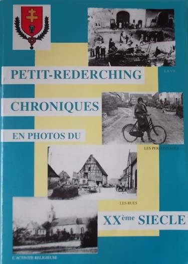 ptr-chroniques-photos