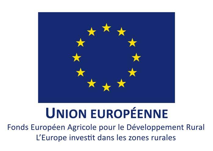 Logo-UE-web