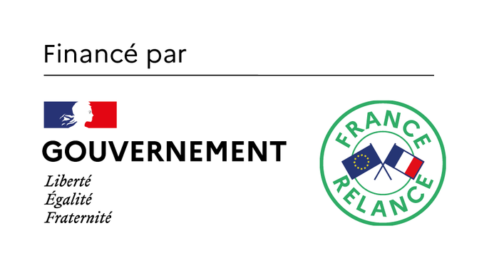logo-france-relance-kit-com