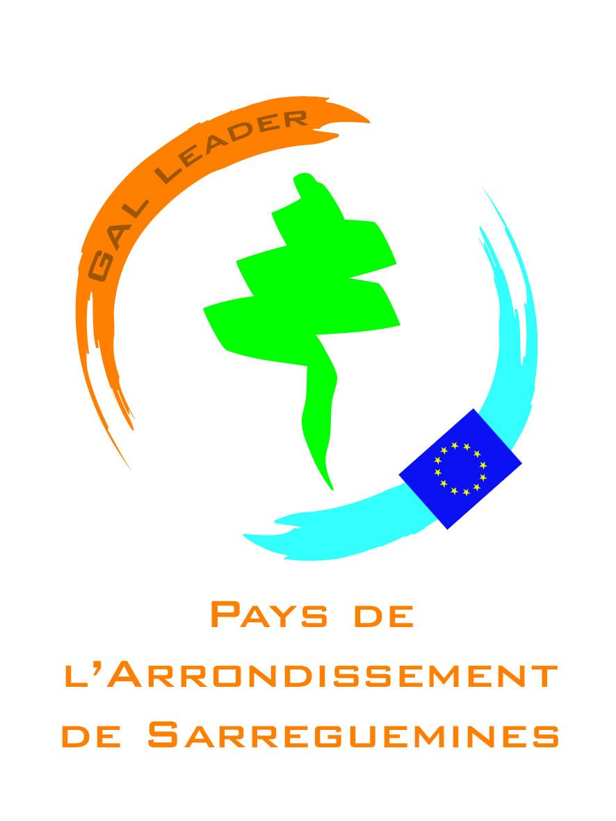 logo_Leader_PAYS