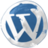 wordpress-icone-6583-48
