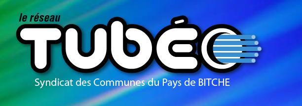 52085_reseau_tubeo
